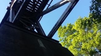 trestle 3