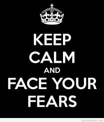 face-your-fear-quote