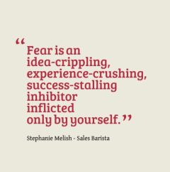 fear-quote-stephanie-malish