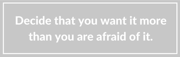 gray-quote