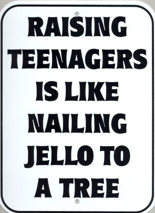 raising-teenagers